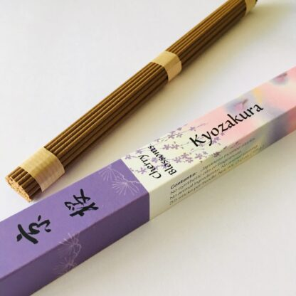 Inciensos Japoneses Chile_Daily Incense_KZ02